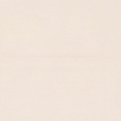 "Римская штора ""Турия однотон, Молочный"", ширина 73 см (032-011-74(73)), фото 4"