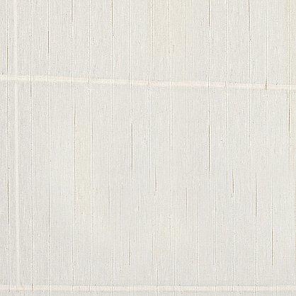 """Римская штора """"Натурель тюль, Лён-молочный"""", ширина 68 см (033-002-69(68)), фото 4"""