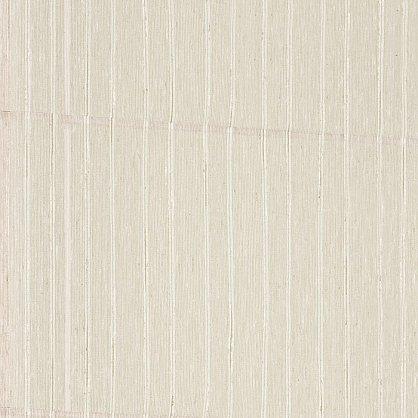 """Римская штора """"Натурель тюль, Лён-натуральный"""", ширина 43 см (033-003-44(43)), фото 3"""