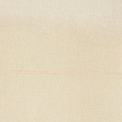 """Римская штора """"Натали, тюль однотонный, Кофейный"""" (034-003-gr), фото 3"""