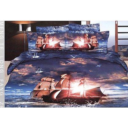 Комплект постельного белья RS-134 (RS-134), фото 1