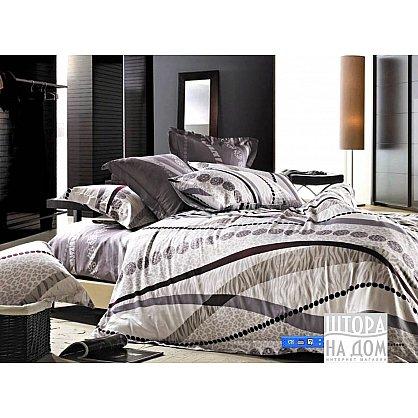 Комплект постельного белья RS-01 (RS-01), фото 1