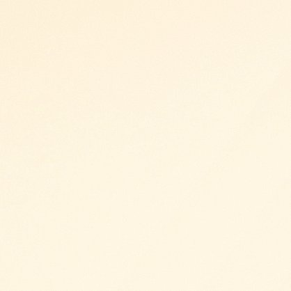 """Рулонная штора """"Сантайм Уни Шампань"""", ширина 34 см (116-38(34)), фото 3"""
