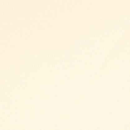 """Рулонная штора """"Сантайм Уни Шампань"""", ширина 115 см (116-119(115)), фото 3"""