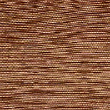 "Рулонная штора ""Сантайм-рисунок Натур Темный бамбук"", ширина 34 см (206-38(34)), фото 3"