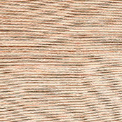 "Рулонная штора ""Сантайм-рисунок Натур Светлый бамбук"", ширина 34 см (229-38(34)), фото 3"
