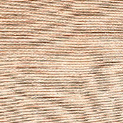 "Рулонная штора ""Сантайм-рисунок Натур Светлый бамбук"", ширина 73 см (229-77(73)), фото 3"