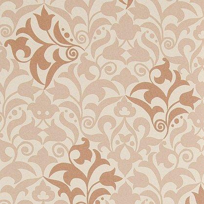 "Рулонная штора ""Сантайм-рисунок Футура Кофе"", ширина 43 см (2911-47(43)), фото 3"