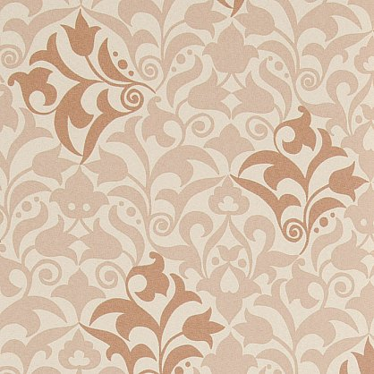 "Рулонная штора ""Сантайм-рисунок Футура Кофе"", ширина 73 см (2911-77(73)), фото 3"