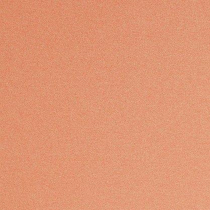 "Рулонная штора ""Сантайм-металлик Медь"", ширина 62 см (7298-66(62) ), фото 3"