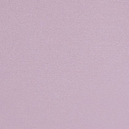 """Рулонная штора """"Сантайм-металлик Аметист"""", ширина 95 см (7300-99(95)), фото 3"""