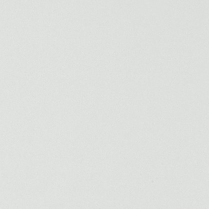 "Рулонная штора ""Сантайм Термо-Блэкаут Светло-серый"", ширина 43 см (7604-47(43)), фото 3"