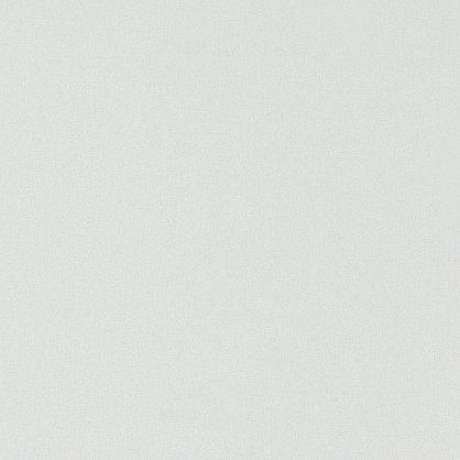 "Рулонная штора ""Сантайм Термо-Блэкаут Светло-серый"", ширина 95 см (7604-99(95)), фото 3"