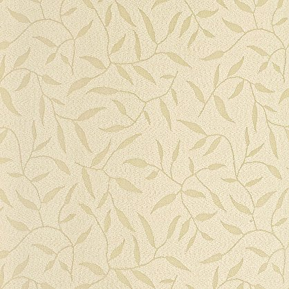 "Рулонная штора ""Сантайм-жаккард Оливия Кофе"", ширина 48 см (8256-52(48)), фото 3"