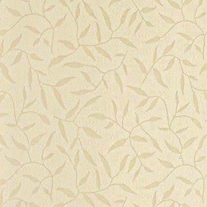 "Рулонная штора ""Сантайм-жаккард Оливия Кофе"", ширина 68 см (8256-72(68)), фото 3"
