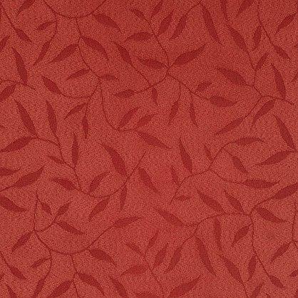 "Рулонная штора ""Сантайм-жаккард Оливия Бордо"", ширина 34 см (8260-38(34)), фото 3"