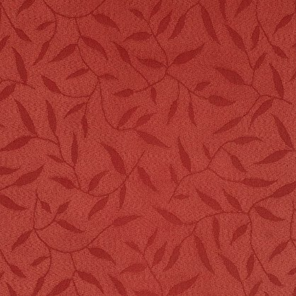 "Рулонная штора ""Сантайм-жаккард Оливия Бордо"", ширина 62 см (8260-66(62)), фото 3"