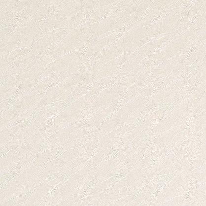 "Рулонная штора ""Сантайм-жаккард Веда Беж"", ширина 115 см (834-119(115)), фото 3"