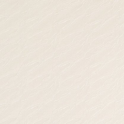 "Рулонная штора ""Сантайм-жаккард Веда Беж"", ширина 95 см (834-99(95)), фото 3"