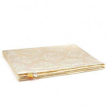 Одеяло стеганое «Руно» (короб) (il-100218), фото 2