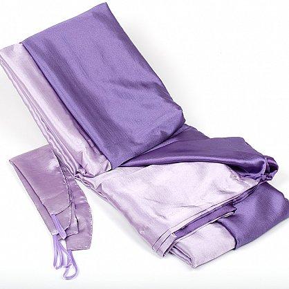 фиолет-сирень