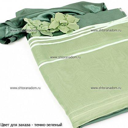 зеленый (олива)