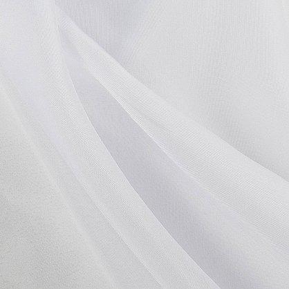 """Шторы """"Пэрри"""", белый (H.Perl-1-250), фото 3"""