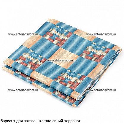 Скатерть для кухни, дизайн 12 (nv-0009), фото 2