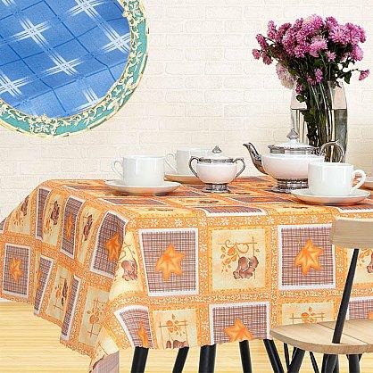 Скатерть для кухни, дизайн 16 (nv-0013), фото 1