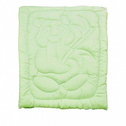 """Одеяло """"Панда"""", теплое, 110*140 см (snt-100001), фото 1"""
