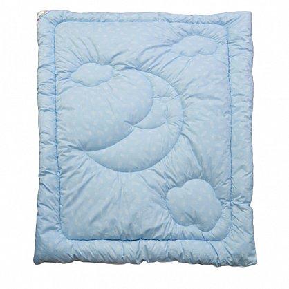 """Одеяло """"Пушинка"""", теплое, 110*140 см (snt-100022), фото 1"""