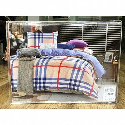 Комплект постельного белья MP-19-p (1.5 спальный)-A (MP-19-p-A), фото 2