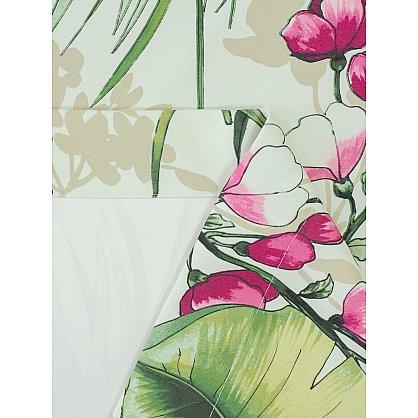Шторы Amore Mio RR 7040-03, розовый, 160*260 см (tr-1042333), фото 4