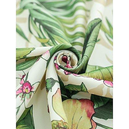 Шторы Amore Mio RR 7040-03, розовый, 160*260 см (tr-1042333), фото 3
