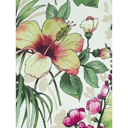 Шторы Amore Mio RR 7040-03, розовый, 160*260 см (tr-1042333), фото 6