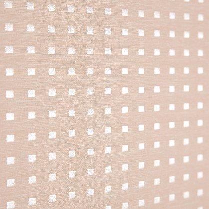 """Рулонная штора ролло """"Плаза"""", кремовый (u-7702-gr), фото 6"""