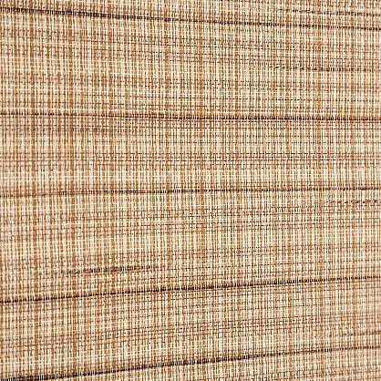 """Рулонная штора ролло """"Рига"""", коричневый (u-7712-gr), фото 6"""