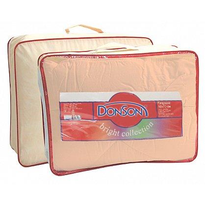 Одеяло BRIGHT COLLECTION, всесезонное (dn-86264-gr), фото 2