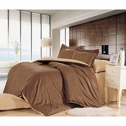 Комплект постельного белья LS-02-d (2 спальный)-A (LS-02-d-A), фото 1