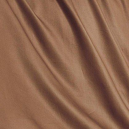 Комплект постельного белья LS-02-d (2 спальный)-A (LS-02-d-A), фото 2