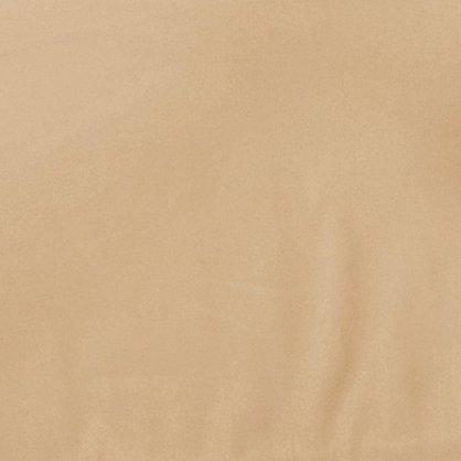 Комплект постельного белья LS-02-d (2 спальный)-A (LS-02-d-A), фото 3
