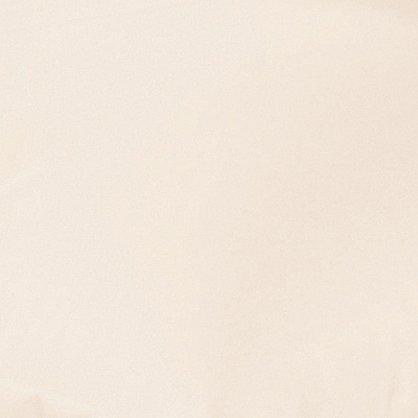 Комплект постельного белья LS-07 (LS-07-vl), фото 3
