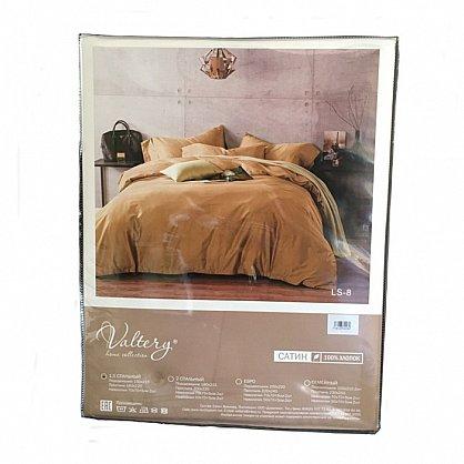 Комплект постельного белья LS-02-d (2 спальный)-A (LS-02-d-A), фото 4