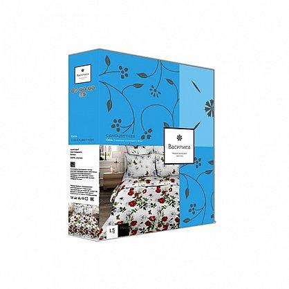 """Комплект постельного белья """"Японское утро"""" 3866-2 (2 спальное) (159961), фото 2"""