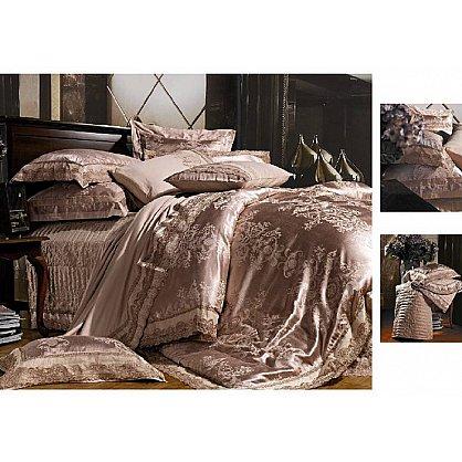Комплект постельного белья TJ-01-vl (TJ-01-vl), фото 1