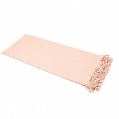 Плед INCALPACA Пима, розовый (vl-200056-gr), фото 2
