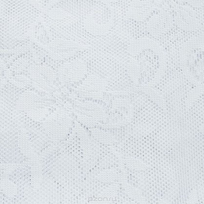 "Комплект штор ""Алена"" №3360, белый (zk-3360), фото 2"