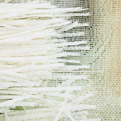 Японская штора цветная №623A (zk-623A), фото 2