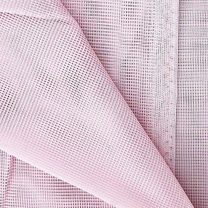 Занавеска-тюль №5896-08, розовый (zk-5896-08), фото 3