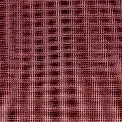 Занавеска-тюль №5896-11, сиреневый (zk-5896-11), фото 2